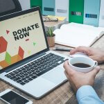 They Verify Crowdfunding Campaigns to Make Sure Your Money Goes to a Genuine Cause