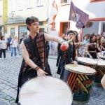 We Are Samba: A Sambista's Guide to the Universe