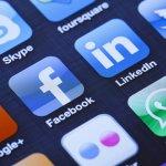 Insider Tips to Managing Your Social Media Identity