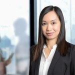 I Did a Global EMBA in the Heart of Singapore. It's Taken My Finance Career to New Levels