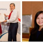 An Exclusive with Singapore Chartered Accountant Qualification (SCAQ) Exam Top Scorers
