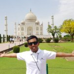 Breaking the Barriers of Misconceptions on My ASEAN-India Students Exchange Trip