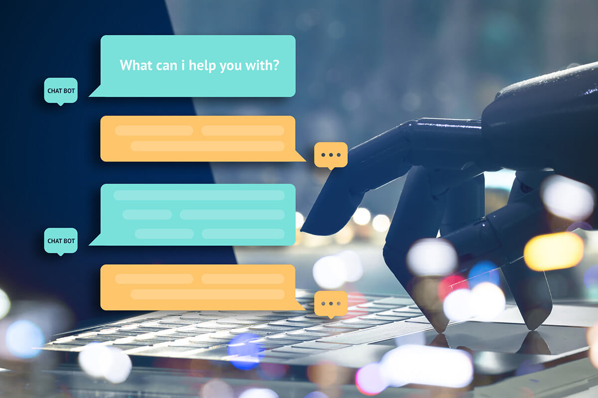 Chatbots: Conversation Killers or Makers? (MITB Thought Leadership Series)
