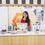 Meet Joline Tang, The Eco-minded Entrepreneur
