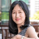 Assoc Prof Jiang Jing