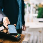 The Rise of Real-time Retail Payments (MITB Thought Leadership Series)