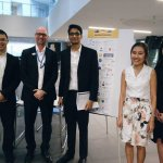 The Road to Ratifying the Singapore Convention: A SMU-X Student's Journey