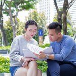 5 Things You Need to Know About SMU's Undergraduate Curriculum Enhancement