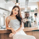 The Realities of Being a Social Media Influencer: Mongchin Yeoh