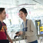 5 Ways to Make the Most Out of an Exchange Programme