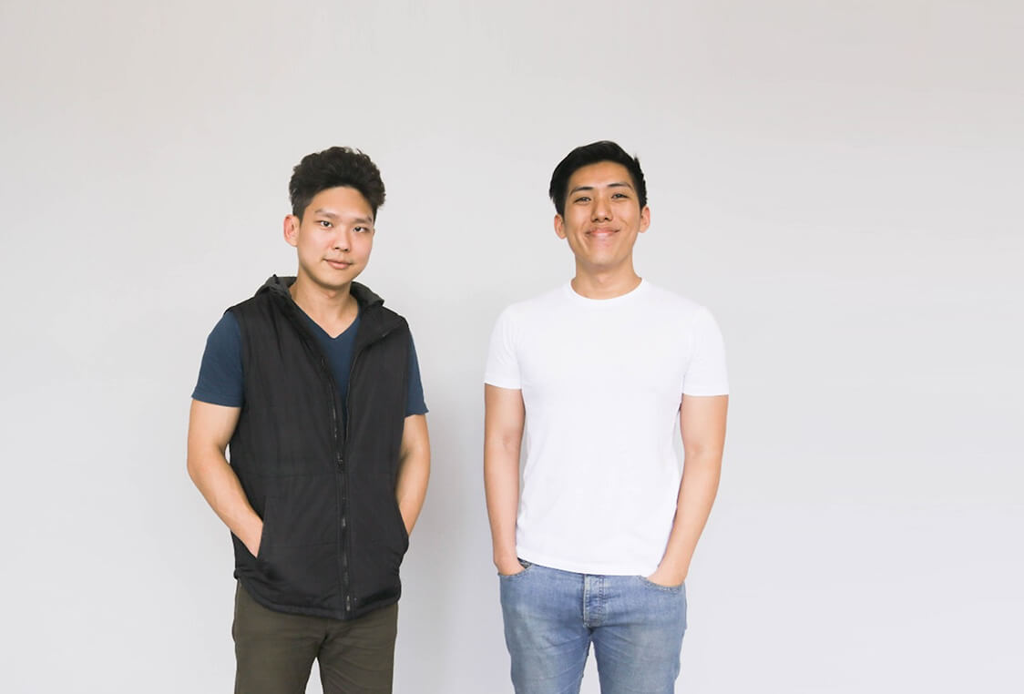 SMU Alumnus Quits Job to Launch Edtech Startup, Kalpha, to Make Learning Personalised and Affordable for Everyone