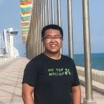 SMU PhD Graduate Shares About His Role as a Machine Learning Scientist at Vipshop in the US