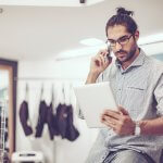 Intellectual Property and Innovation Are the Secret Weapons Retailers Need to Survive