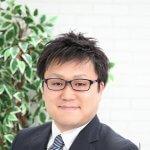 Student Interview Series: Yuta Morita, SMU Master of Business Administration (MBA)
