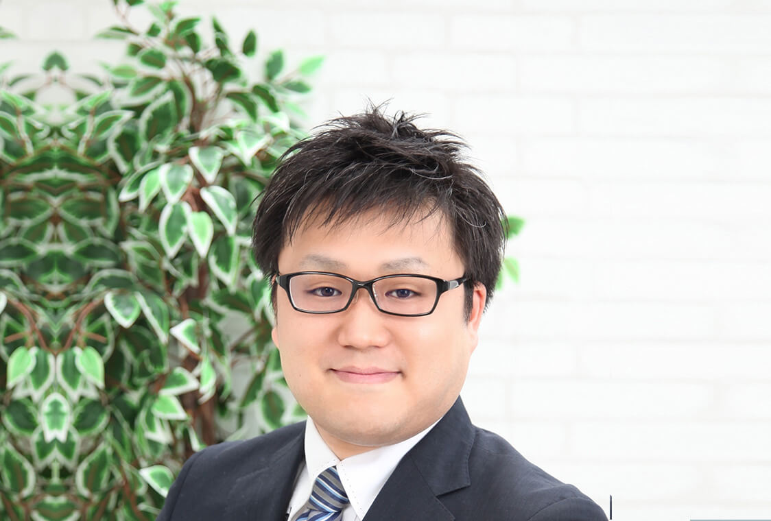 Student Interview Series: Yuta Morita, SMU Master of Business Administration (MBA)