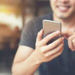 10 Digital Tools For Individual Productivity
