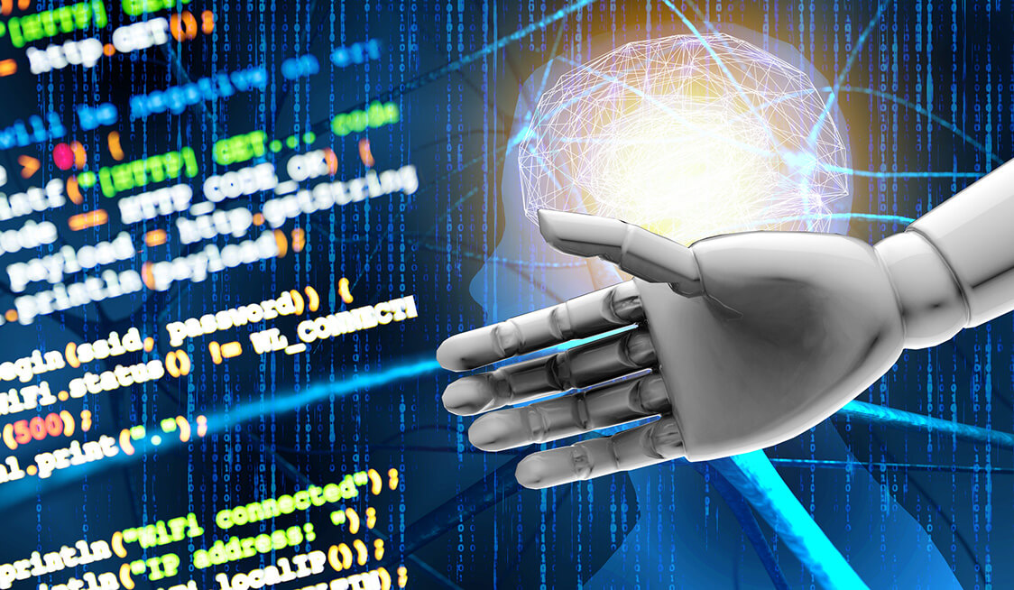 The Future Robo-advisor (MITB Thought Leadership Series)