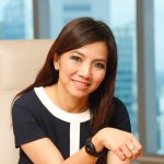 To Learn and Unlearn: In Conversation with DBS's Tan Su Shan