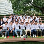 Heart Coding: These Students Are Helping Underprivileged Youths Level Up in Coding