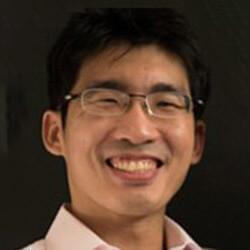 Johnson Poh, Adjunct Faculty, MITB (Analytics)