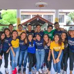 From the Eyes of Our Beneficiaries: Fond Memories From StarringSMU