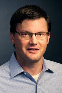 Assoc Prof Artur Hugon, Arizona State University