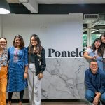 No-holds-barred Access to the Vibrant Startup Culture of Bangkok – Global Innovation Immersion Thailand