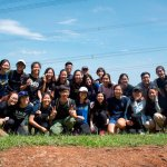 14 Days in Hua Tat Village, Vietnam