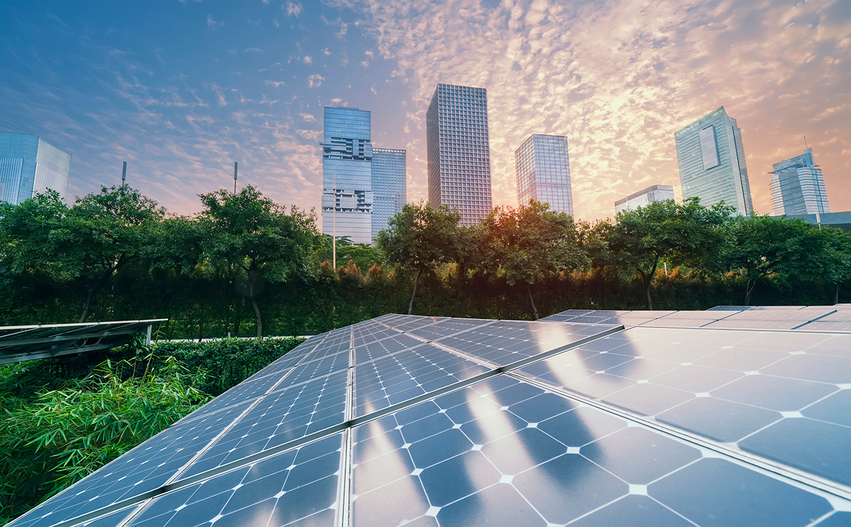 4 Ways Sustainability Can Boost Bottom-lines