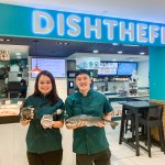 Digitalising A Fishy Business