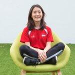 Student Interview Series: Lim Yee Xien, SMU Economics Undergraduate
