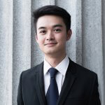 Student Interview Series: Cheng You Duen, SMU Law Undergraduate