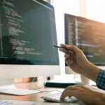 Important Life Skills You Can Learn From Coding and Why Should Get Literate Even If You Aren't a Techie