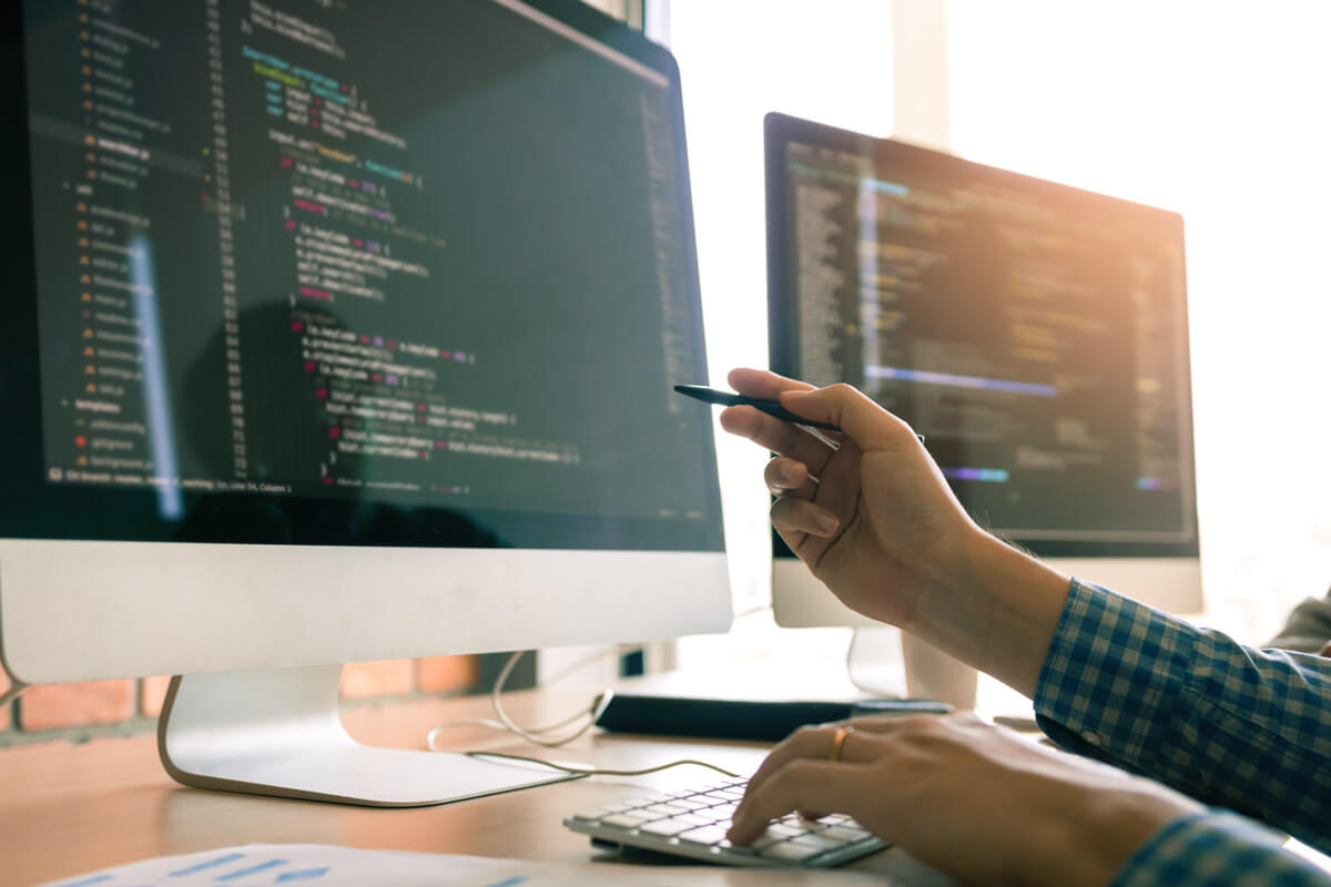 Important Life Skills You Can Learn From Coding and Why You Should Get Literate Even If You Aren't a Techie