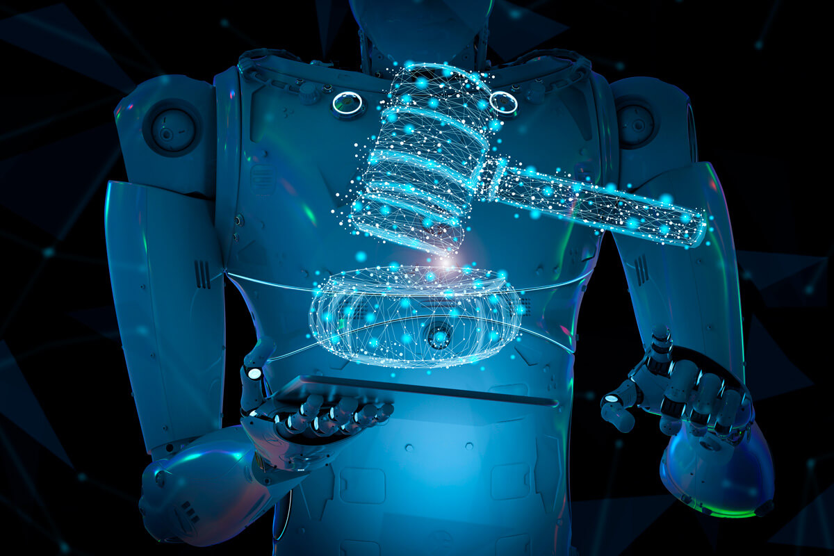 What is Legal Artificial Intelligence (AI) and How Will It Affect the Next Generation of Legal Professionals?