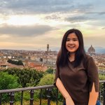 Student Interview Series: Ng Kok Yin, SMU Social Sciences Undergraduate