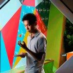 One Year On with Ryan Goh, SMU Economics Freshman
