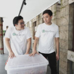This Cleantech Startup Gives New Life to Organic Waste