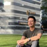 One Year On With Bryan Tay, SMU Accountancy Freshman
