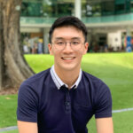 One Year On with Marc Ong, SMU Social Sciences Freshman