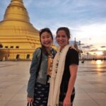 Off the Beaten Track—Starting a Fresh Career in Myanmar