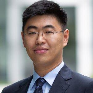 Liang How, Associate Professor of Finance at the SMU Lee Kong Chian School of Business