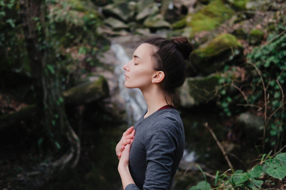Preventing and Reducing Burnout with Mindfulness