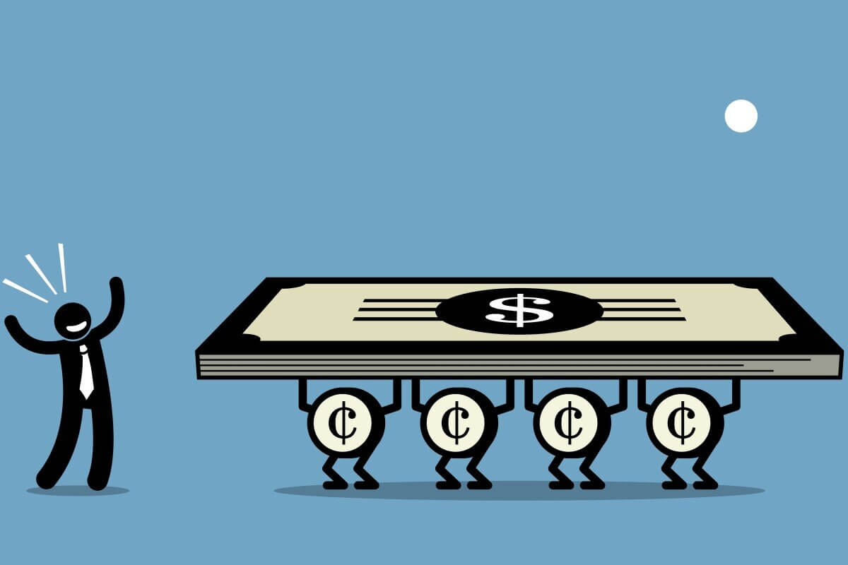 How to Make Venture Capital Funding Work for You