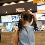 Can the Fast Food Industry Survive Covid-19?