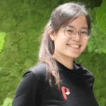 Theodora Boo: Leading SEA's First Student Venture Fund