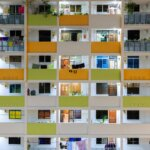 How Holistic Well-Being Will Shape Life and Living in HDB Estates