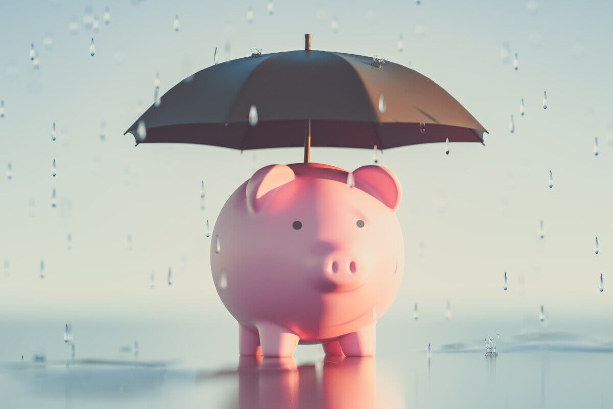 5 Ways to be Financially Prudent in Challenging Times
