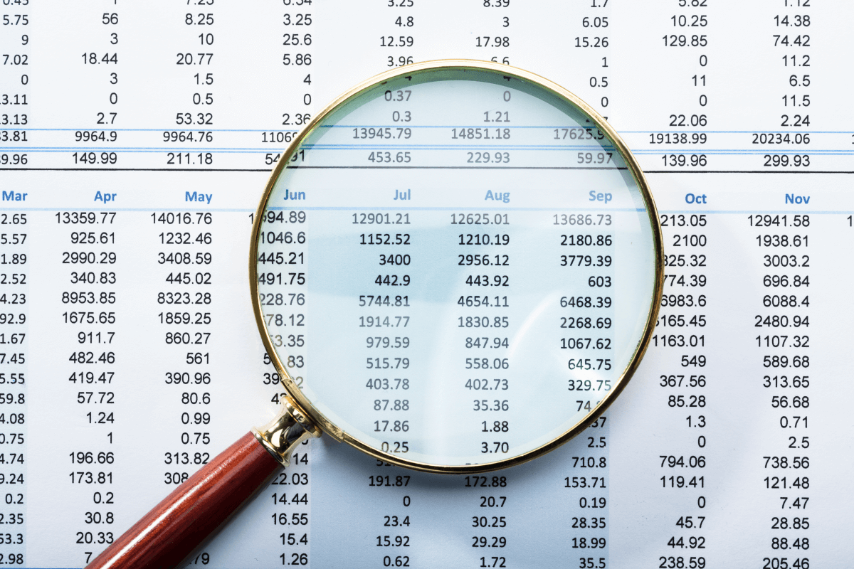 Fight White-collar Crimes with the New SMU Second Major in Financial Forensics