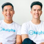 How Learning App Kalpha is Changing Lives in Covid-19
